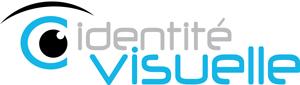 Identité Visuelle Caussade – IDV Jérôme Quercy