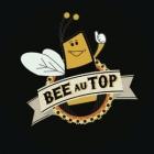 Beeautop