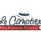Logo Canotier - copie