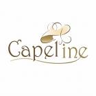 Logo Capel'ine - copie