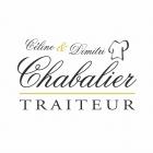 Logo Chabalier - copie
