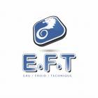 Logo EFT - copie