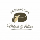 Logo Fromagerie - copie