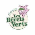 Logo Les Bérets Verts - copie