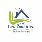 Logo Les Bastides - copie
