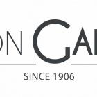 Logo Maison Gaillard (Engl) - copie