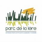 Logo Parc de la Lère - copie