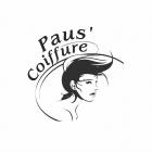 Logo Paus'Coiffure - copie