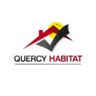 Logo Quercy Habitat - copie