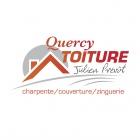 Logo Quercy Toiture - copie