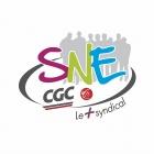 Logo SNE CE - copie