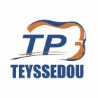 Logo Teyssedou - copie