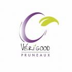 Logo Vérigood - copie