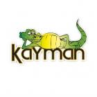 Logo kayman - copie